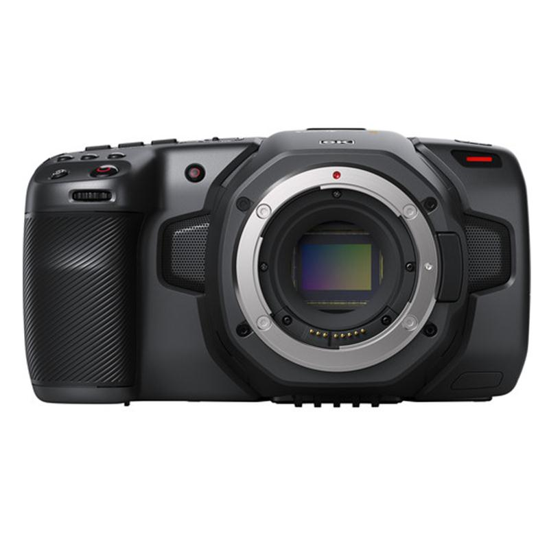 may-quay-blackmagic-pocket-cinema-camera-6k
