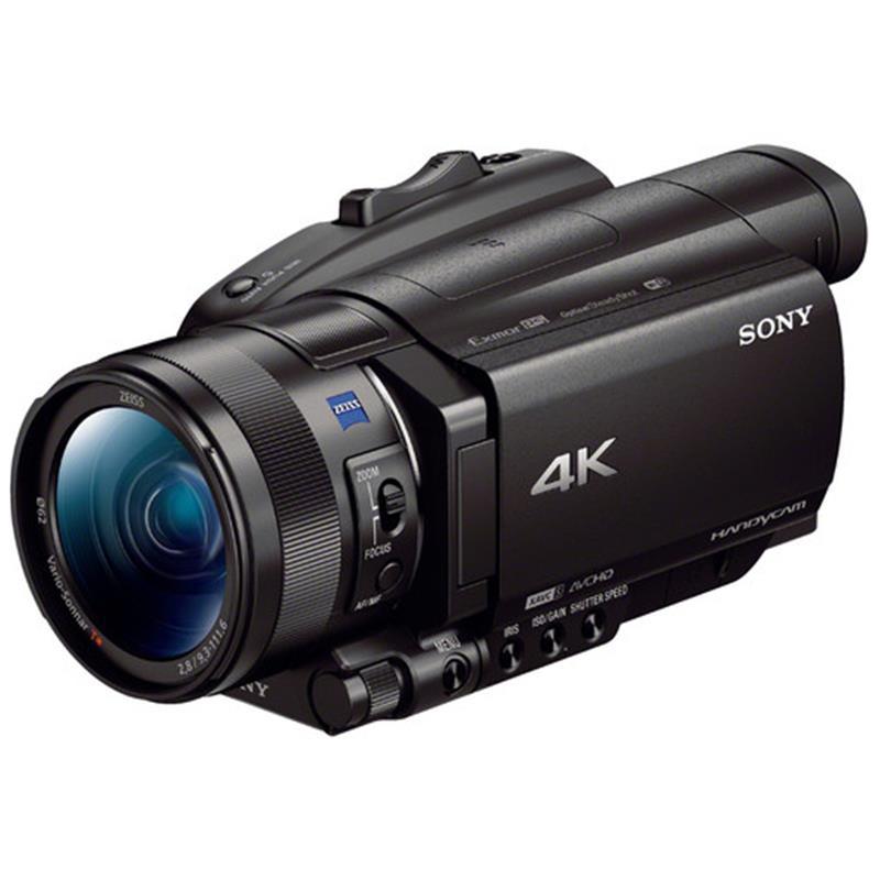 may-quay-sony-4k-hdr-fdrax700