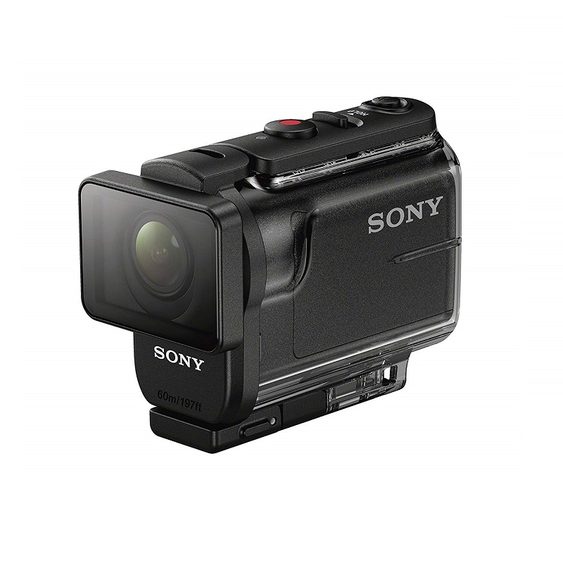 may-quay-sony-hdras50-action-cam