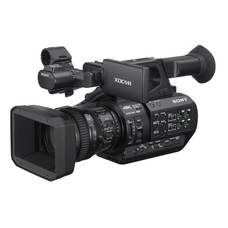 may-quay-sony-pxw-z280
