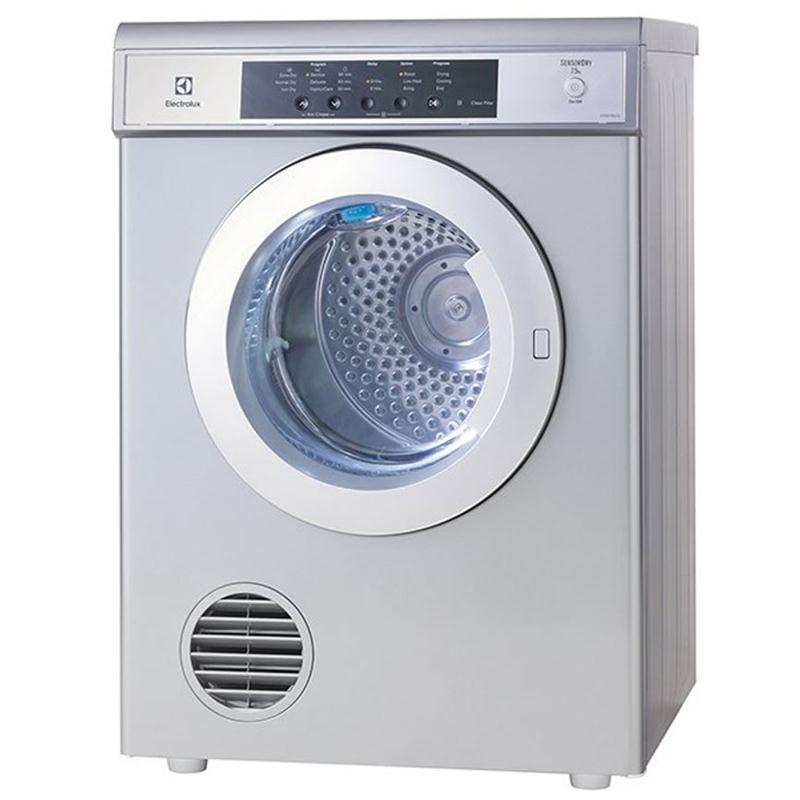 may-say-electrolux-edv7552s