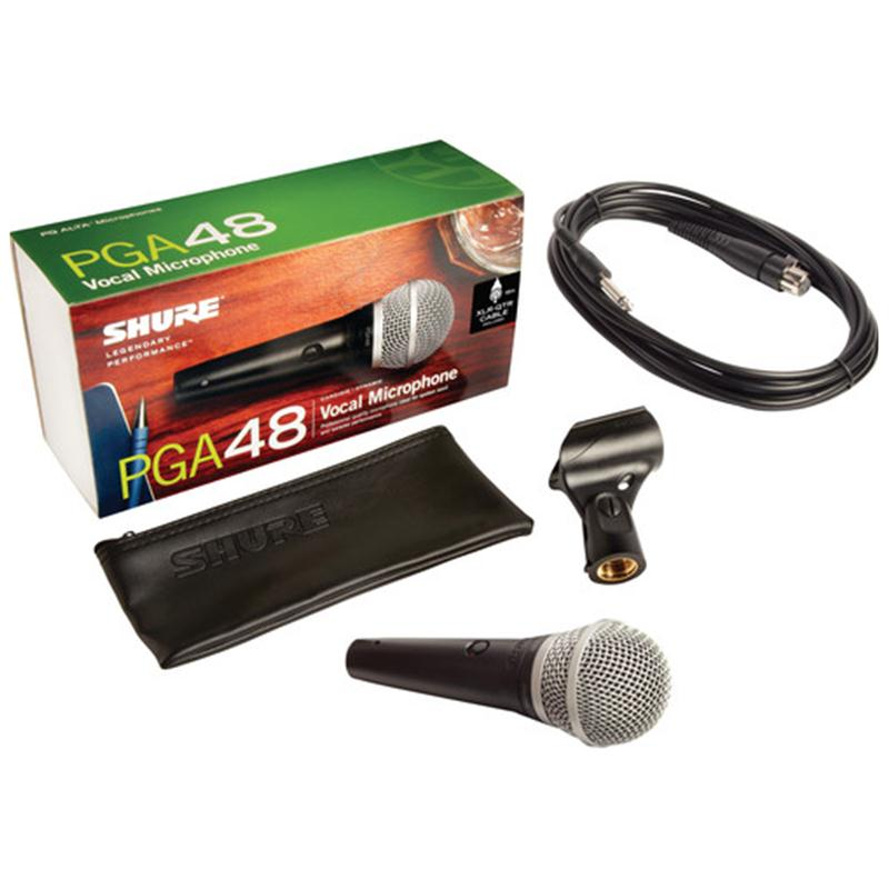 micro-co-day-cam-tay-shure-pga48-qtr
