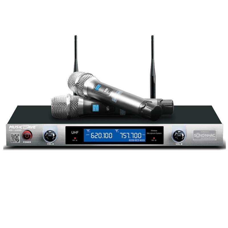 micro-karaoke-khong-day-musicwave-hs-1080