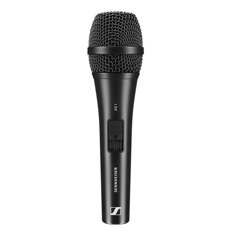 micro-karaoke-sennheiser-xs-1