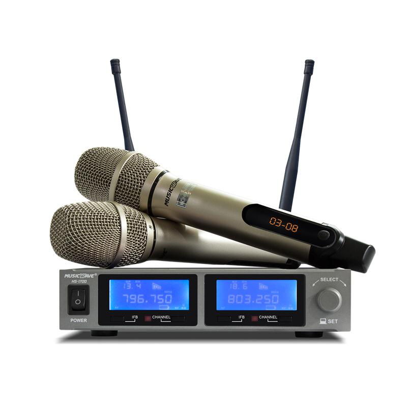 micro-khong-day-musicwave-hs-1700