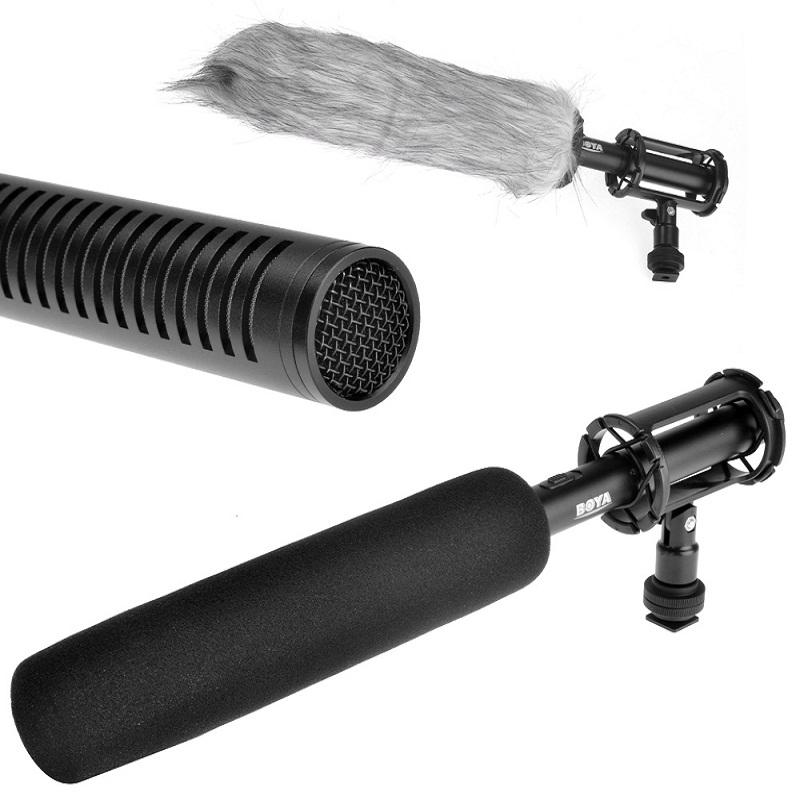 microphone-boya-by-pvm1000l
