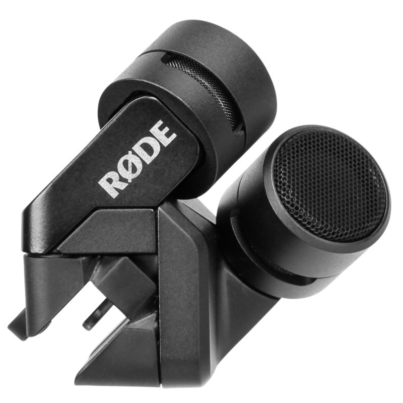 microphone-rode-ixy-stereo-cho-ios-cong-lightning
