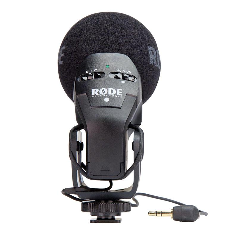 microphone-rode-stereovideomic-pro