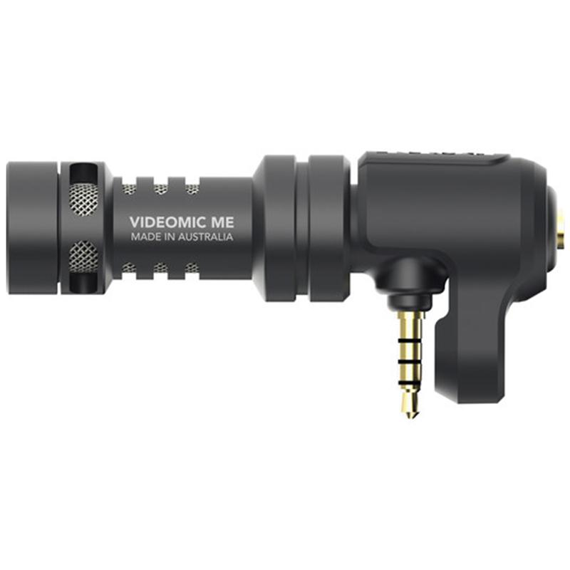 microphone-rode-videomic-me