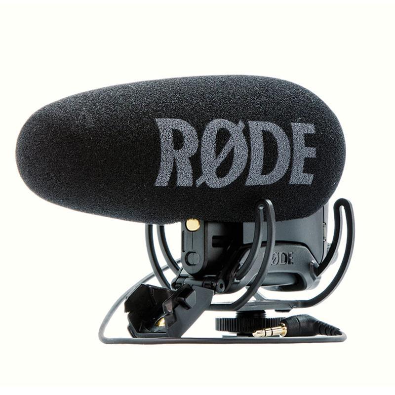 microphone-rode-videomic-pro