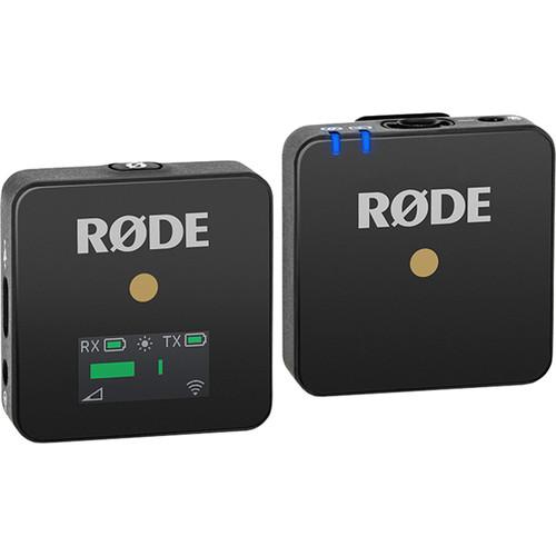 mic-khong-day-rode-wireless-go
