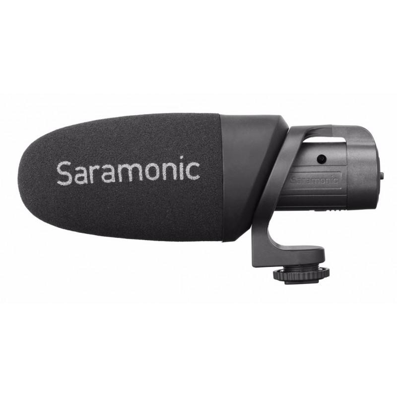 microphone-saramonic-cammic