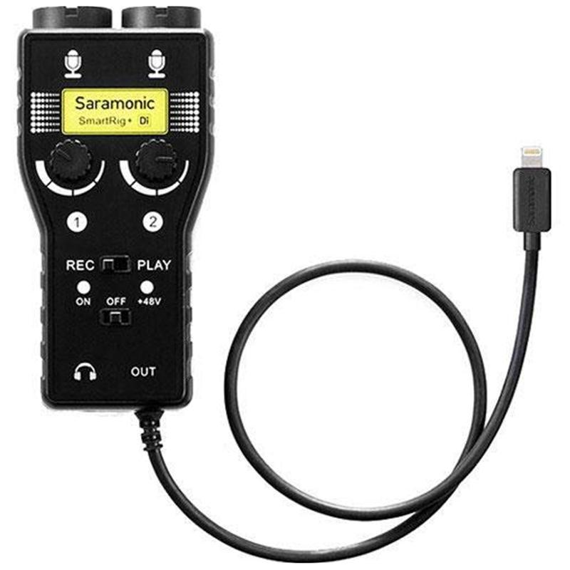 microphone-saramonic-smartrig-di