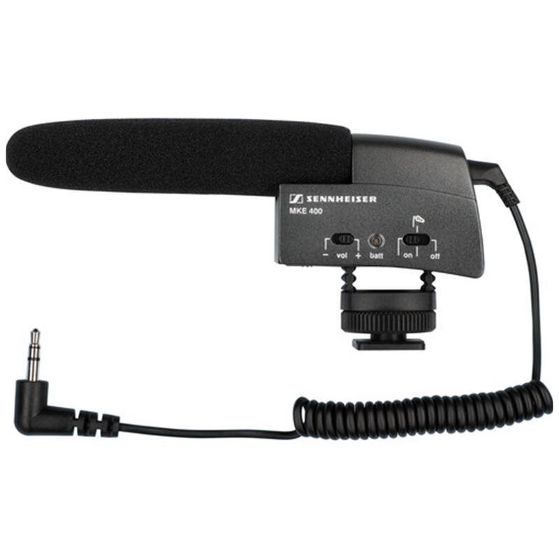 microphone-shotgun-sennheiser-mke-400