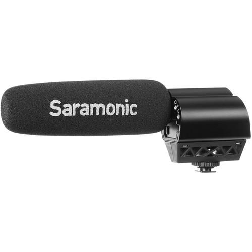 microphones-saramonic-vmic-pro