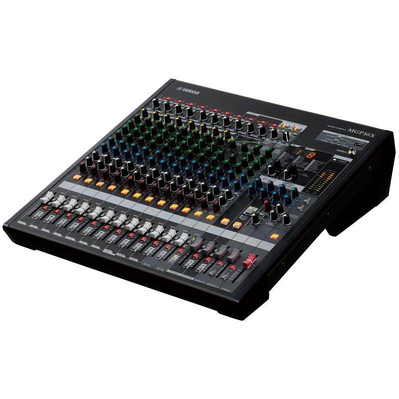 mixer-yamaha-mgp16x