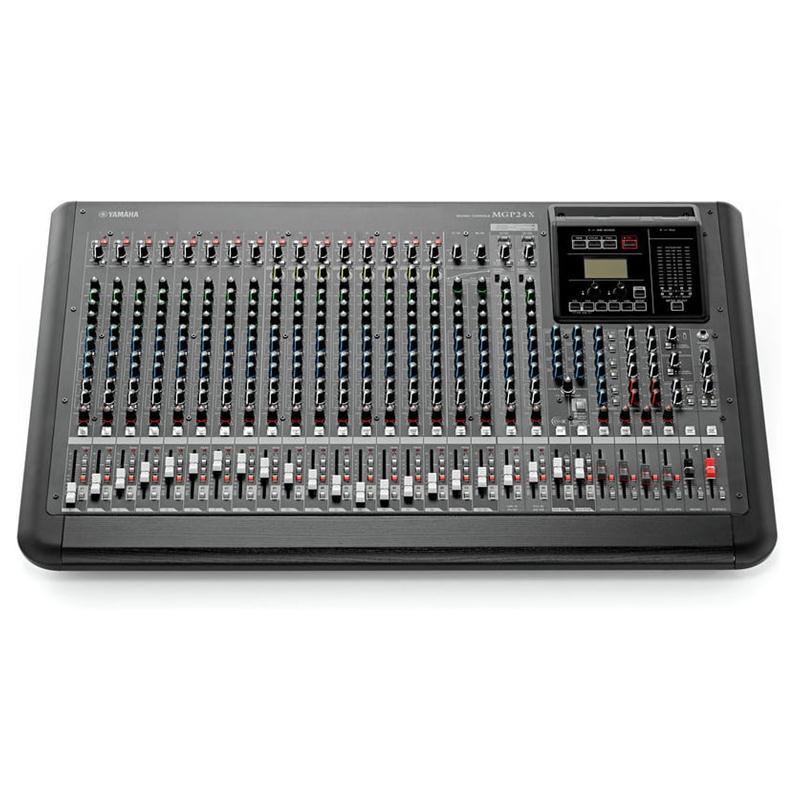 mixer-yamaha-mgp24x