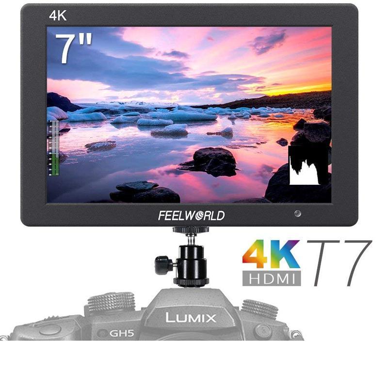 monitor-feelworld-t7-ips-full-hd-1920-1200-4k-7inch