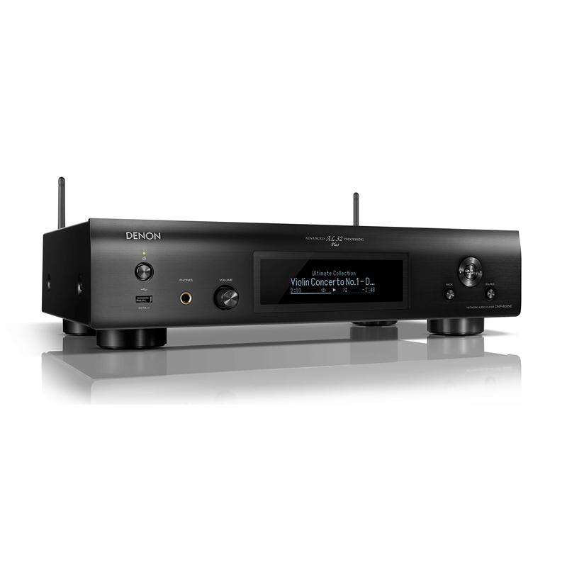 music-server-denon-dnp-800ne