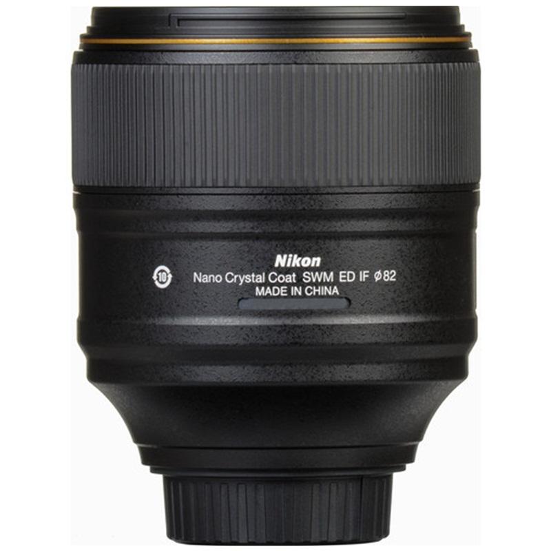 nikkor-105mm-f14e-ed-hang-nhap-khau