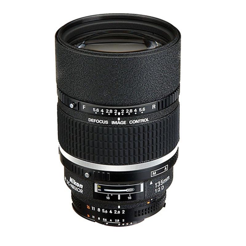 nikon-135mm-f2d-af-dc