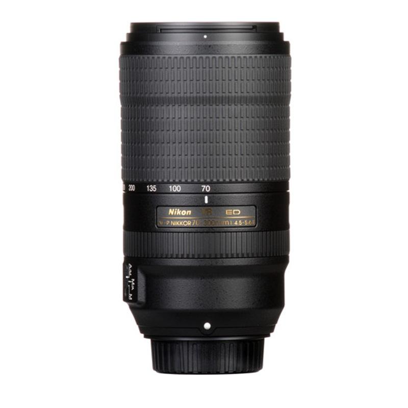 nikon-af-p-nikkor-70-300mm-f-4.5-5.6e-ed-vr