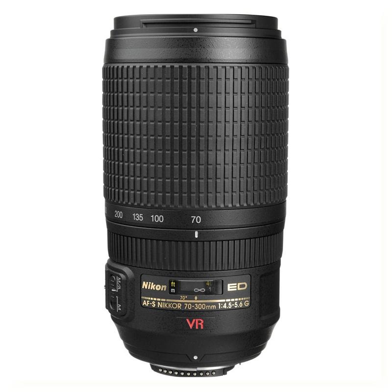 nikon-af-s-nikkor-70-300mm-f-4.5-5.6g-if-ed-vr