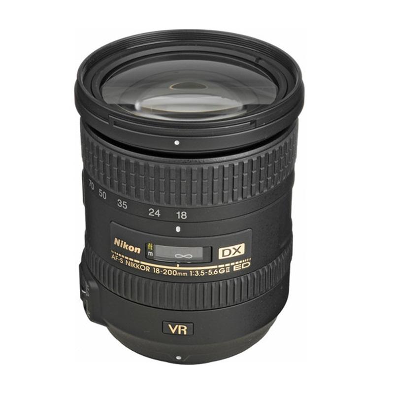 nikon-afs-dx-nikkor-18200mm-f3556g-ed-vr-ii-hang-nhap-khau