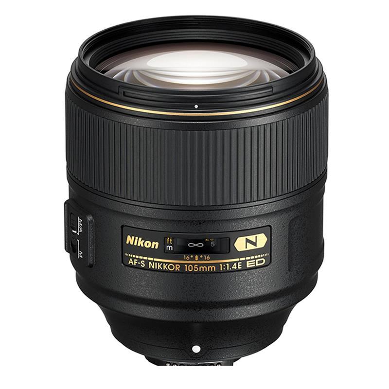 nikon-afs-nikkor-105mm-f14e-ed