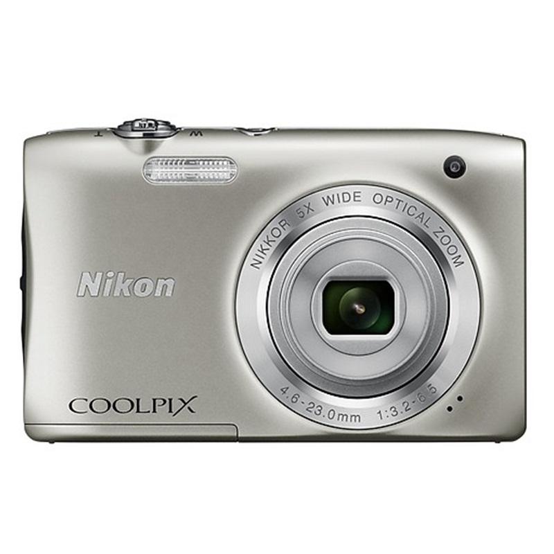 nikon-coolpix-s2900-bac