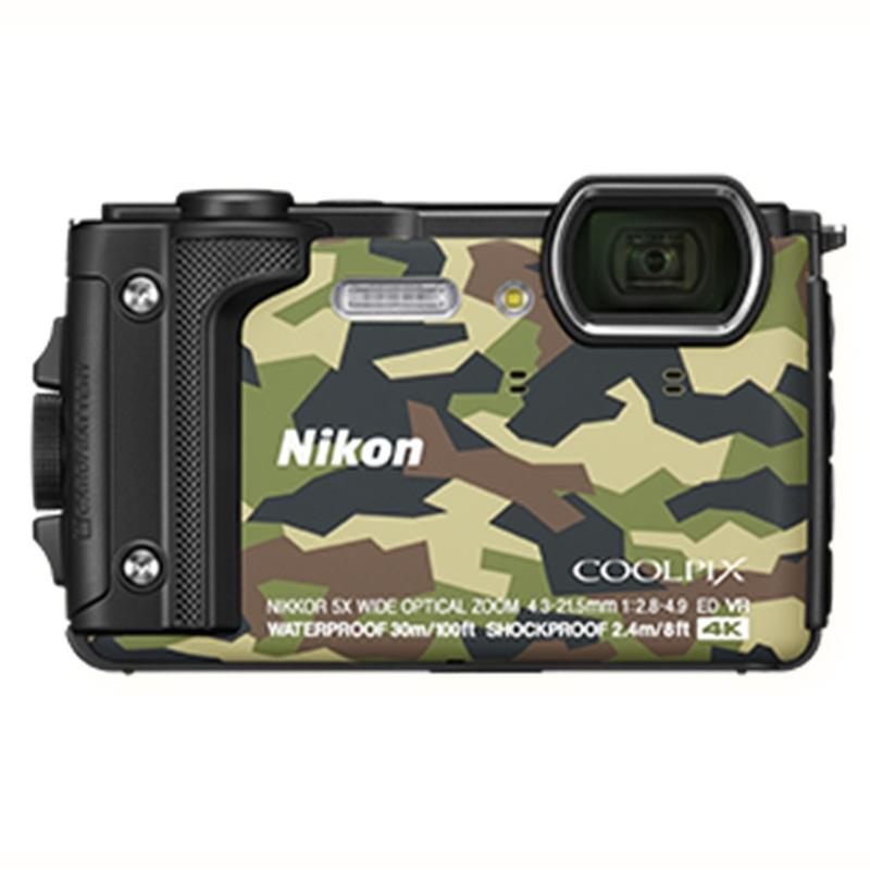 nikon-coolpix-w300-xanh-linh