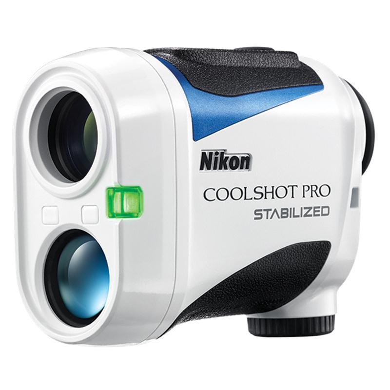 nikon-coolshot-pro-stabilized