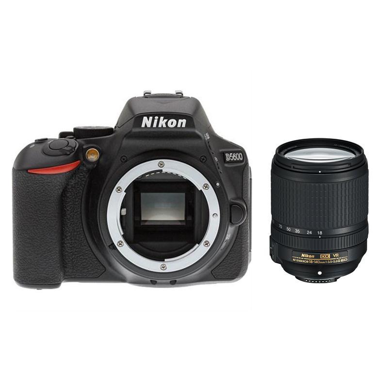 nikon-d5600-kit-afs-18140