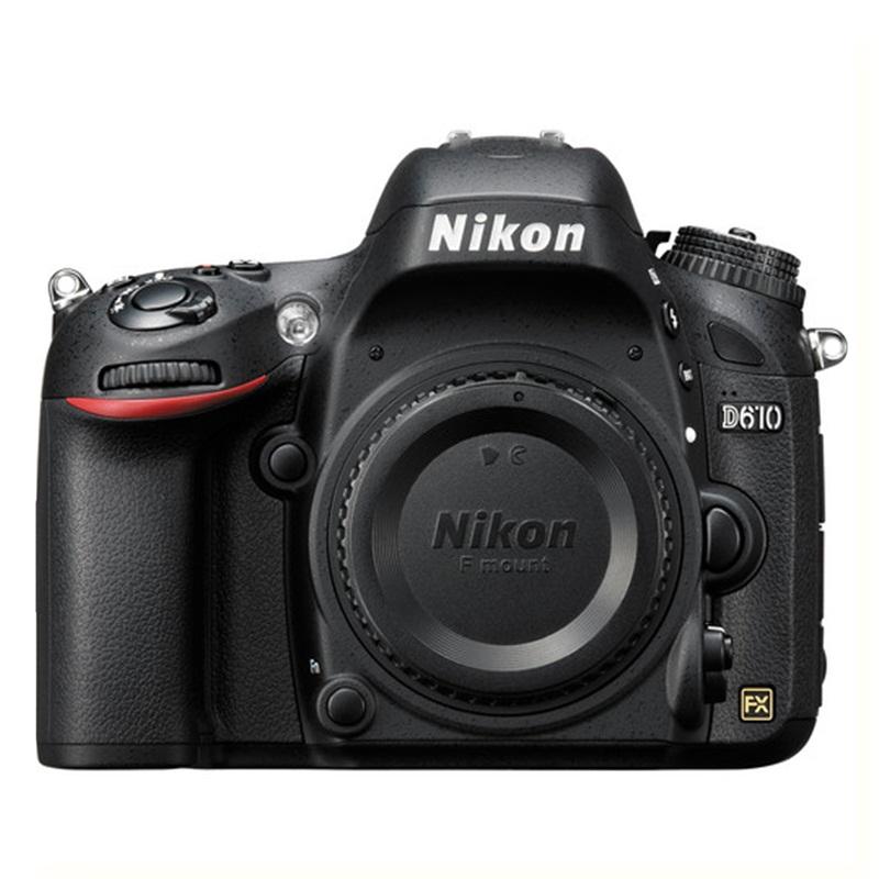 nikon-d610-body