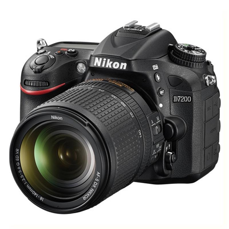 nikon-d7200-18-105mm