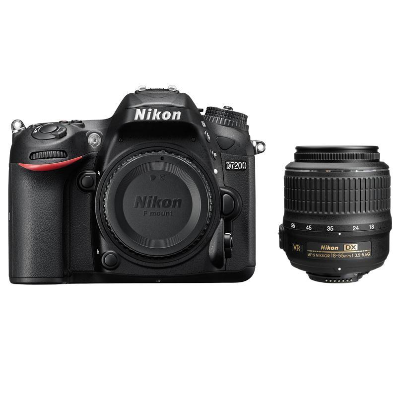 nikon-d7200-18105mm-f3556-vr-lens-kit-hang-nhap-khau