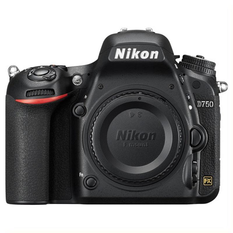nikon-d750-body-hang-nhap-khau