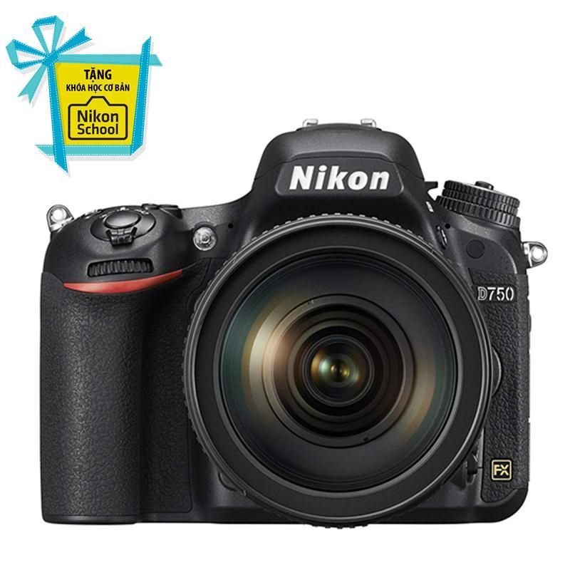 nikon-d750-kit-afs-24120-f4-g-ed-vr