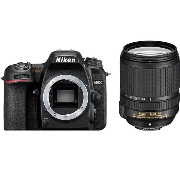 nikon-d7500-kit-afs-dx-nikkor-18140-vr-hang-nhap-khau