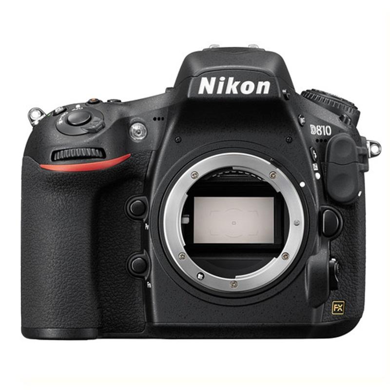 nikon-d810-body