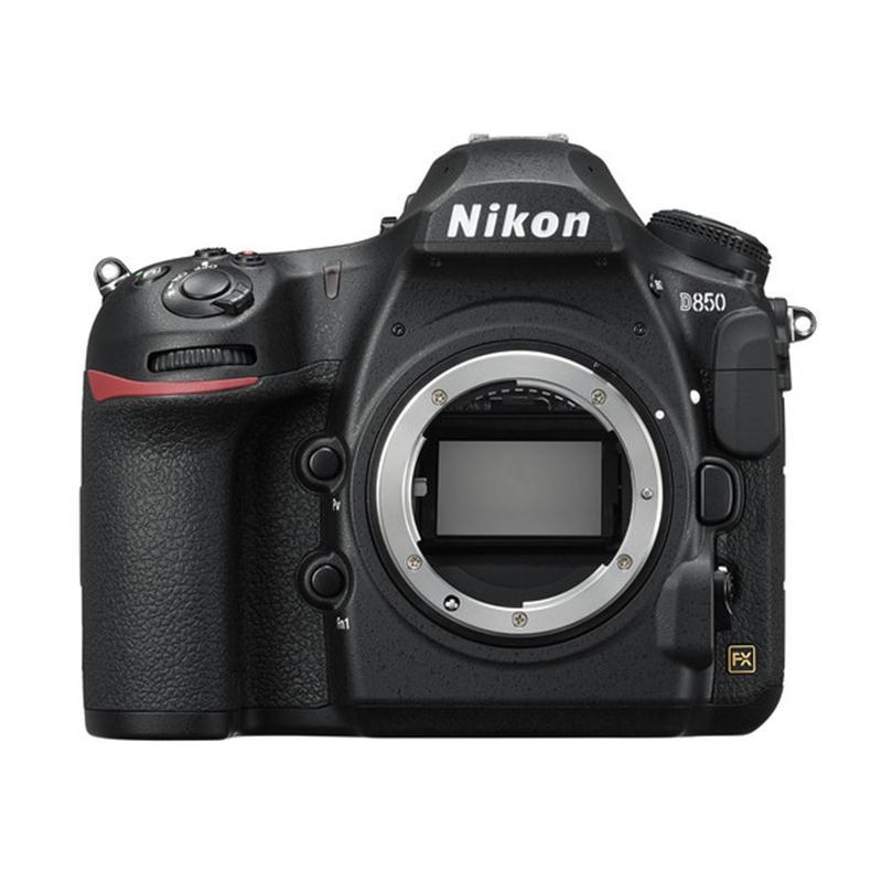 nikon-d850