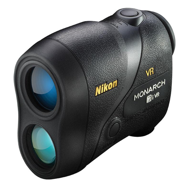 nikon-laser-rangefinder-monarch-7-i-vr
