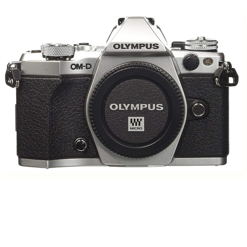 olympus-em5-mark-ii-body-bac