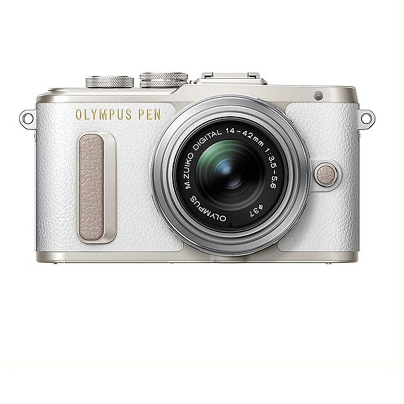 olympus-pen-epl8-kit-1442mm-f3556-ez