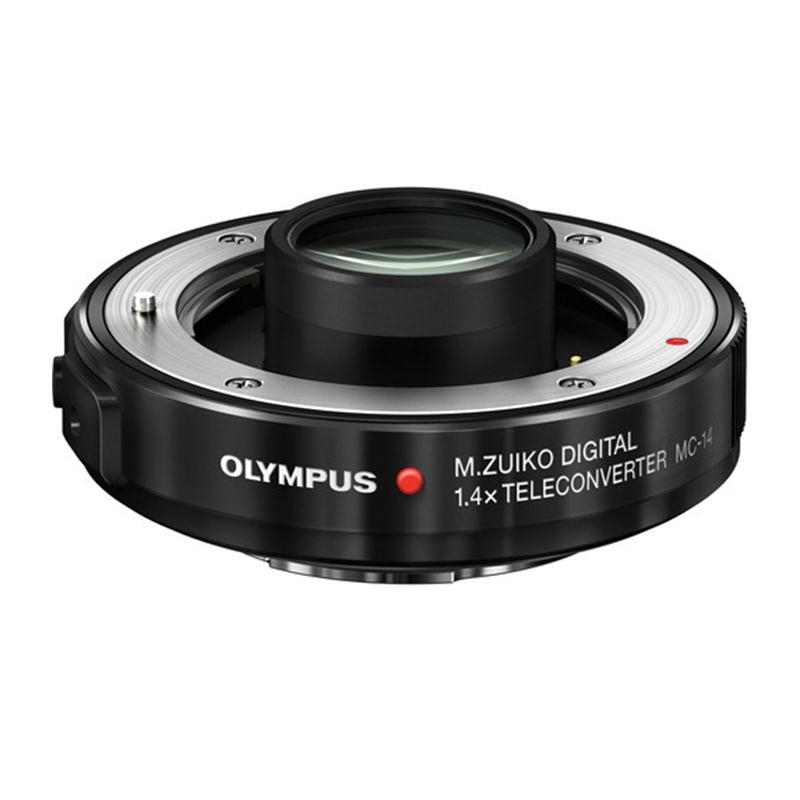 olympus-zuiko-digital-14x-teleconverter-ec14