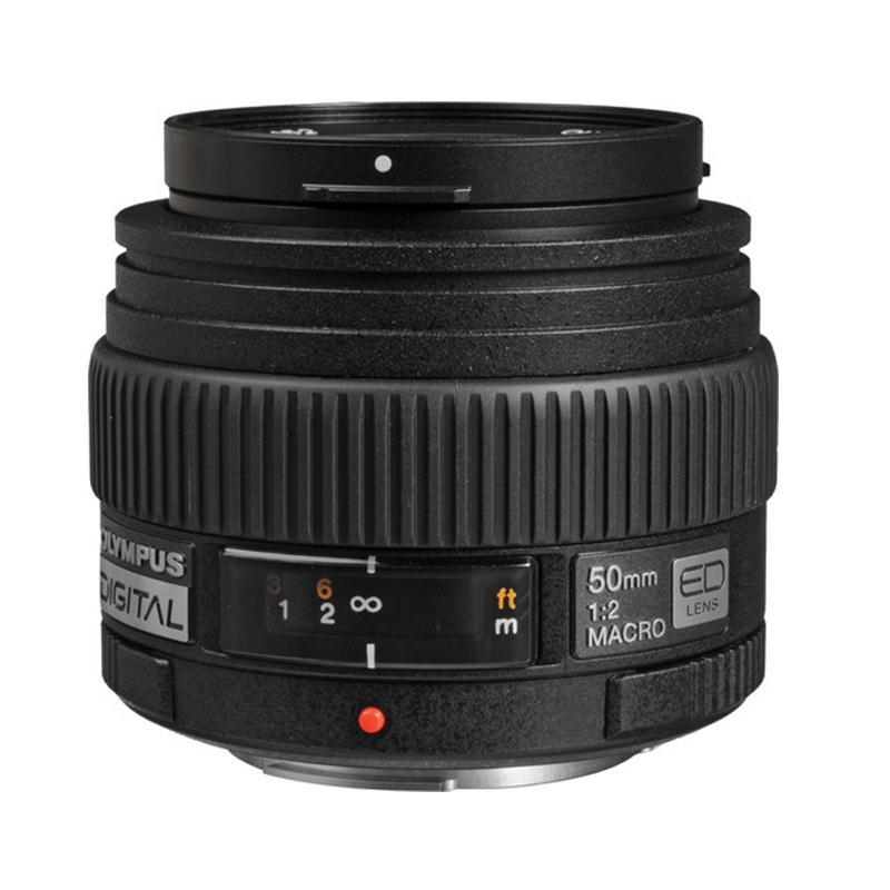 olympus-zuiko-digital-ed-50mm-f20-macro
