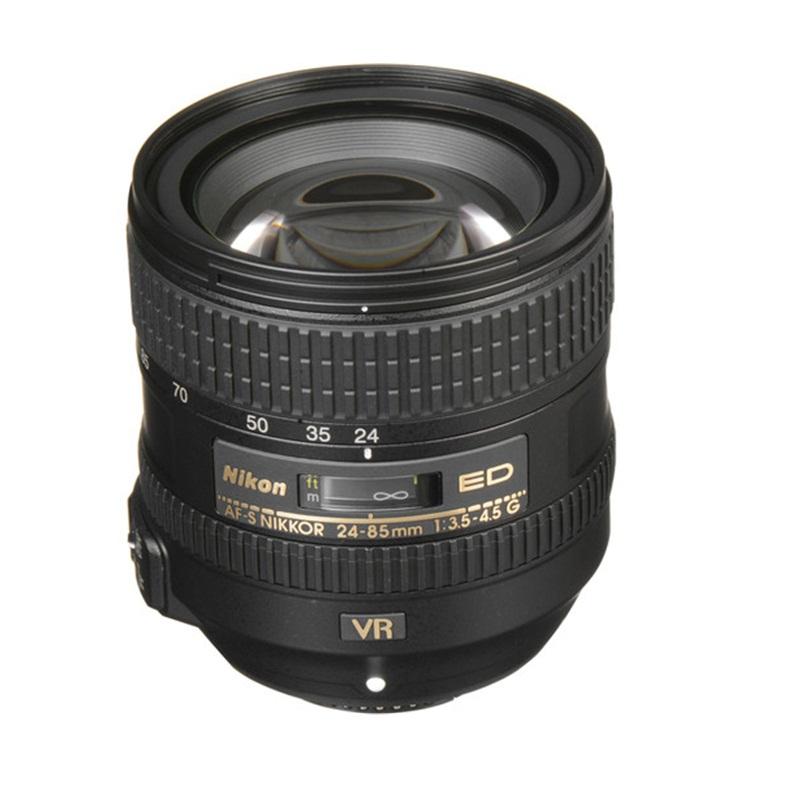 ong-kinh-afs-nikkor-2485mm-f3545g-ed-vr-hang-nhap-khau