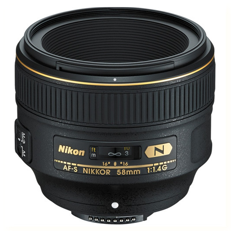 ong-kinh-afs-nikkor-58mm-f14g