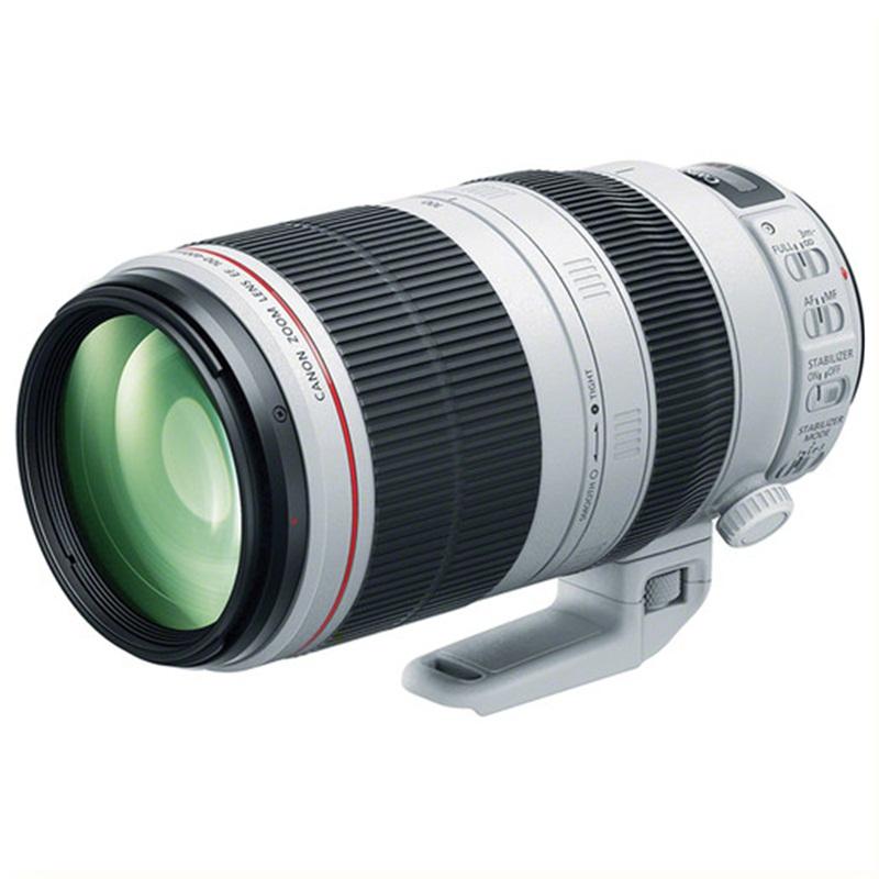 ong-kinh-canon-ef-100400mm-f4556l-is-ii-usm-hang-nhap-khau