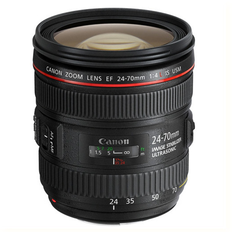 ong-kinh-canon-ef-2470mm-f4-l-is-usm